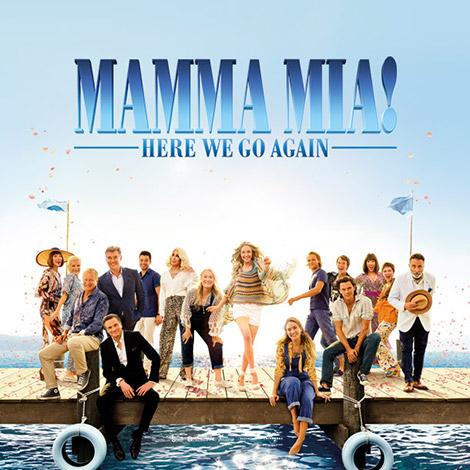 MAMMA-MIA-BANNER-470x470px