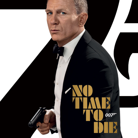 NO-TIME-TO-DIE-470x470px