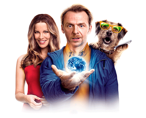 AbsolutelyAnything-470x380