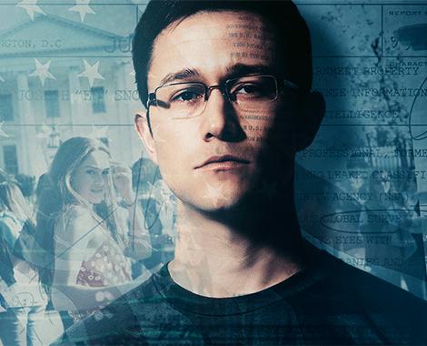Snowden-470x380